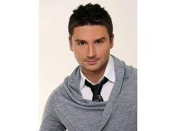 Фотки сергея лазарев певец фото 6