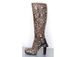 Итальянская обувь бренды 5