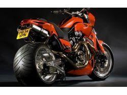Мотоциклы картинки скачать 3