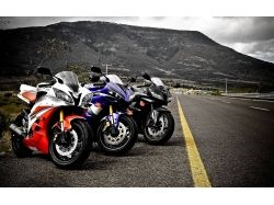 Мотоциклы картинки скачать 6