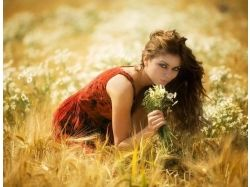 Вьетнамки красивые девушки фото 1