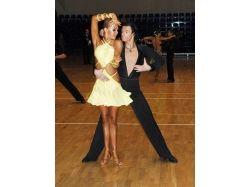 Бальные танцы картинки 1