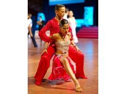 Бальные танцы картинки 5