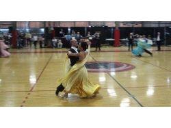 Бальные танцы картинки 6