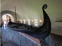 Рисунки викингов 5
