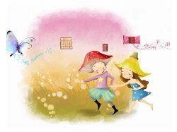 Рисунки для детей 6 лет 5