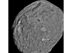 Фото космос газовые туманности 4