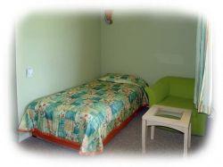 Кровать картинка 4