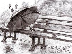 Картинки натюрморт карандашом 1