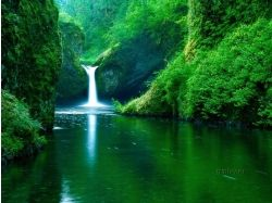Самые красивые картинки мира