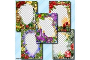 Скачать бесплатно открытки для фотошопа без регистрации