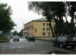 Тихорецк фото города 2