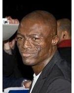 Seal певец 2
