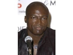 Seal певец 3