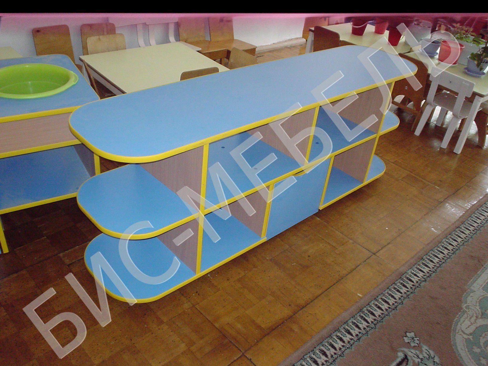 """Мебель для детского сада фото """" прикольные картинки.ру: обои."""