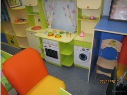Мебель для детского сада фото 4