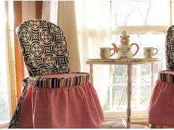 Мебель для детского сада фото 6
