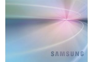 Samsung обои на рабочий стол