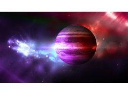 Картинки на тему космос 2