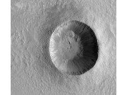 Картинки на тему космос 5