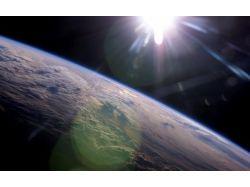 Картинки на тему космос 6