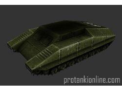 Картинка танк 3