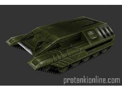 Картинка танк 4