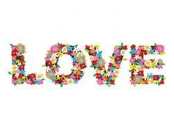 Жаркая любовь фото 1