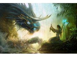 Демотиваторы heroes magic 1