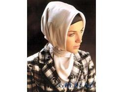 Мусульманка картинки 6
