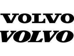 Коллкционные модели ретро автомобилей volvo 1