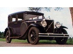 Коллкционные модели ретро автомобилей volvo 2