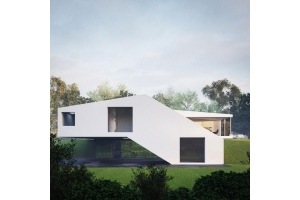 Частные дома в германии купить жилье в болгарии солнечный берег