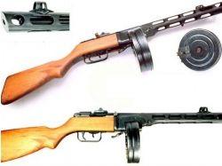 Оружие 2 мировой войны фото 3