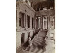 Театр наций интерьер фото 2