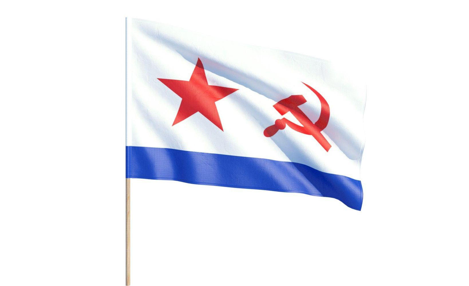 Найти фото белорусский флаг