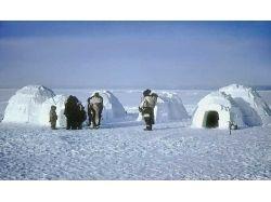 Фото эскимосы 3