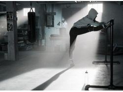 Мотивация спорт фото 1