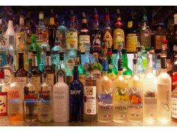 Элитные напитки фото 1