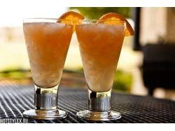 Элитные напитки фото 3