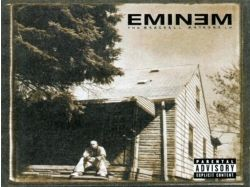 Eminem песни про новый год 6