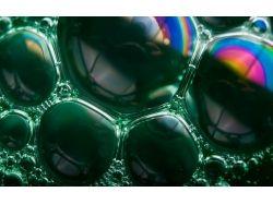 Мыльные пузыри прикольные картинки 4