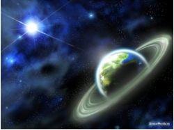 Картинки для детей космос 2