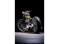 Самые лучшие итальянские мотоциклы фото 2