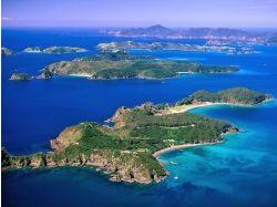 Картинки острова 2