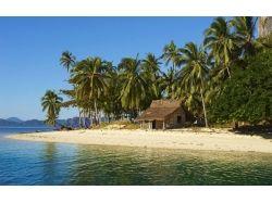 Картинки острова 3