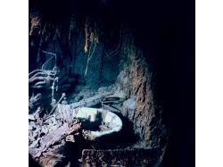 Титаник под водой 3