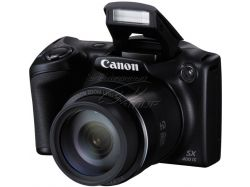 Деньги фотокамера 1