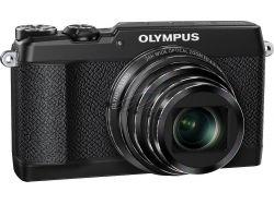 Деньги фотокамера 6