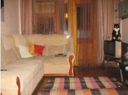 Угловой диван интерьер фото 3